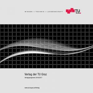 verlagsprogramm_16-17_20x20_umschlag_screen-1