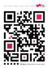image-978-3-85125-608-6.jpg